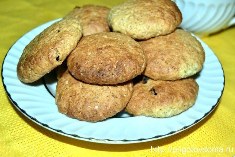 Кулинарные печенье рецепты фото